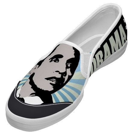 ObamaShoes