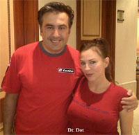 Saakashvili_drdot