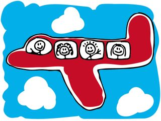 Airplane1rgb