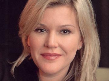 MeredithWhitney