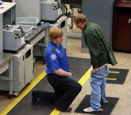 TSA_USA