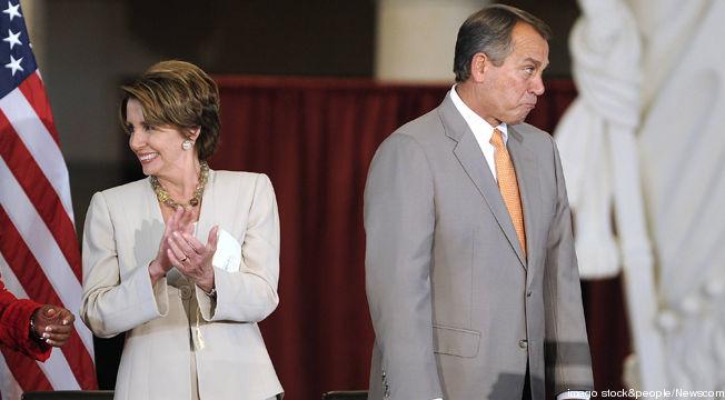 Pelosi-Boehner-28-06-12-cropped-proto-custom_28