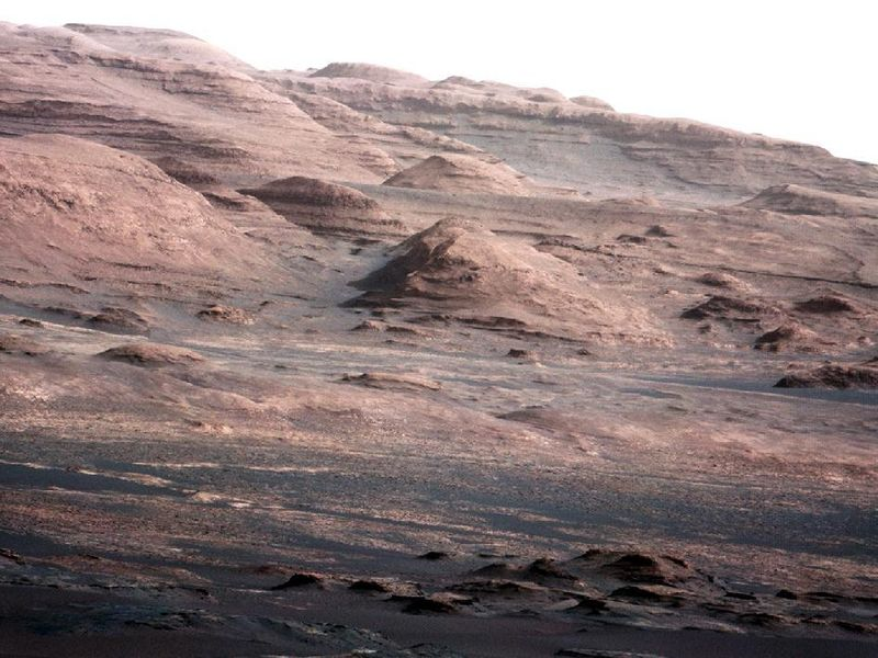 Mt sharp 01