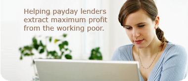 Paydaylenders_3