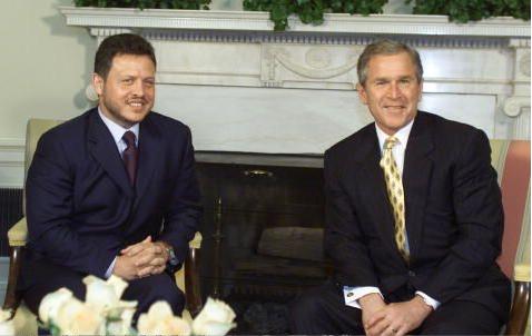 Bush_abdullah_jordan