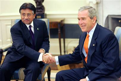 Bush_musharraf