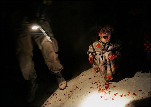 Iraqigirl18jan2005
