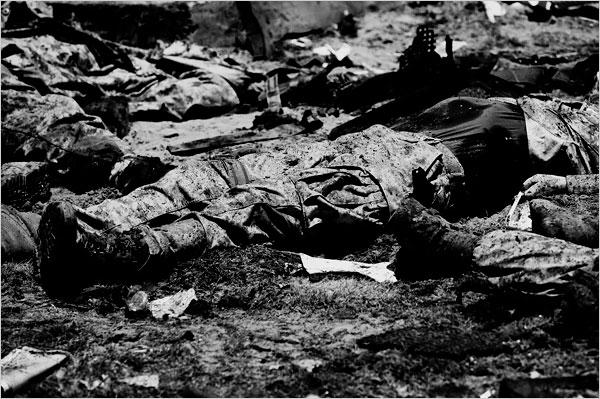 Iraqsuicideattack26june2008