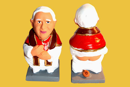 Pope_caganer
